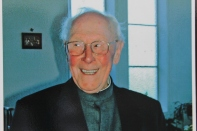 Abbot Launay in 2004