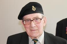 Graham Stevenson